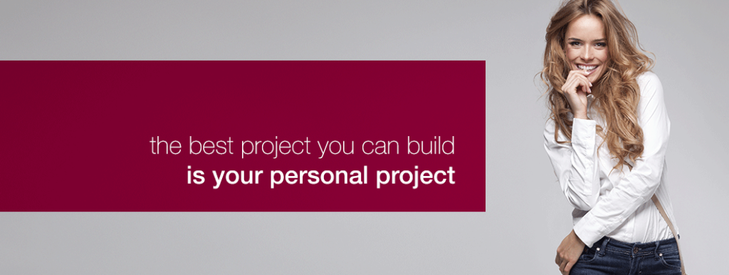 quote best project personal brand