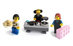 Personal Branding Lego People Workers Flickr Moritz 1