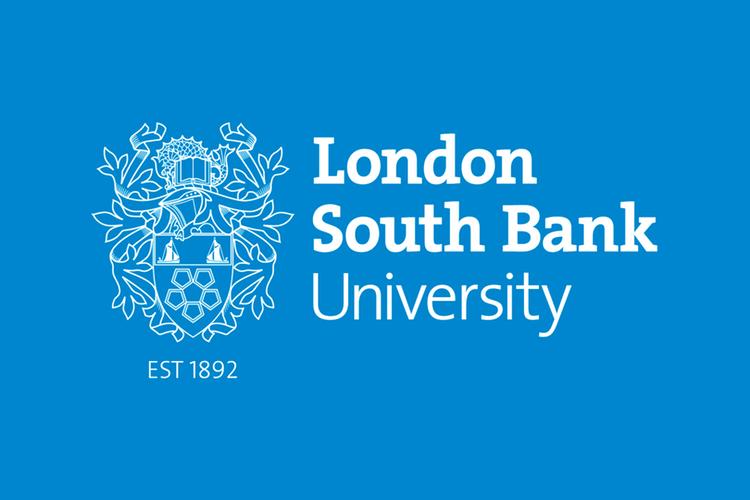 London South Bank University Kaitlin Zhang Speaker