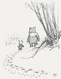 storytelling winnie the pooh piglet national storytelling week stories