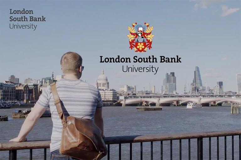International Women's Day 2017 at London South Bank University