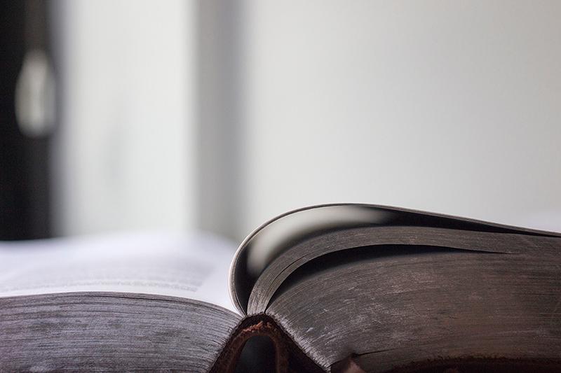 Neil Marshall Changeschool Book Reommendation Entrepreneurs