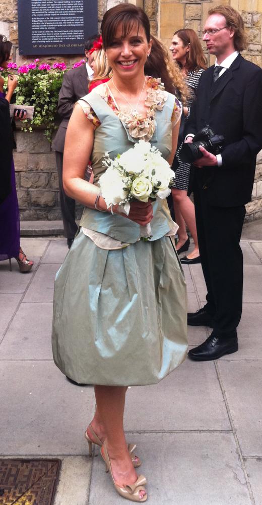 Denise Quinlan Insightful Images Photographer wedding