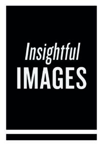 Insightful Images Logo
