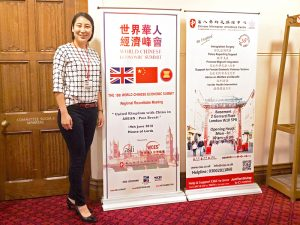 Kaitlin-Zhang-House-of-Lords-Palace-of-Westminster-Parliament